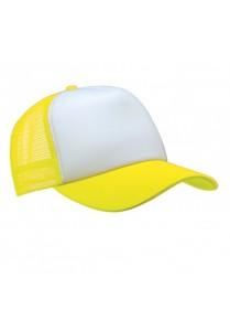 PS_KP111_WHITE-FLUORESCENTYELLOW