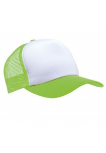 PS_KP111_WHITE-LIME