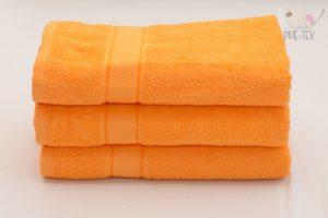 a8e68cbbb1 Törölköző hímzés széles termékkörrel, nagy tapasztalattal - Kasza Kft.